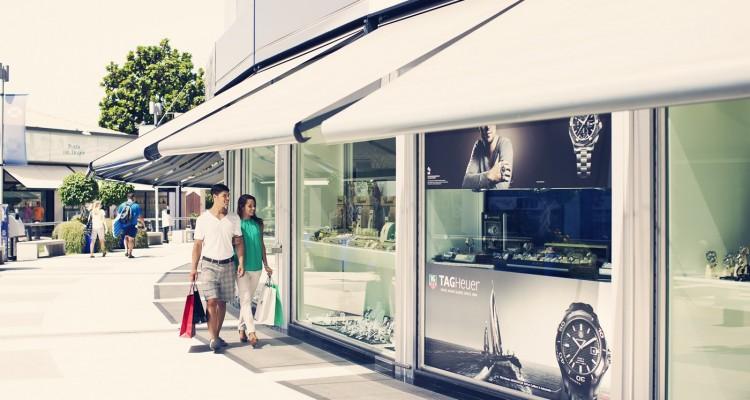 shopping-pokupki-torgovy-j-tsentr-safari-arona-tenerife-kanarskie-ostrova