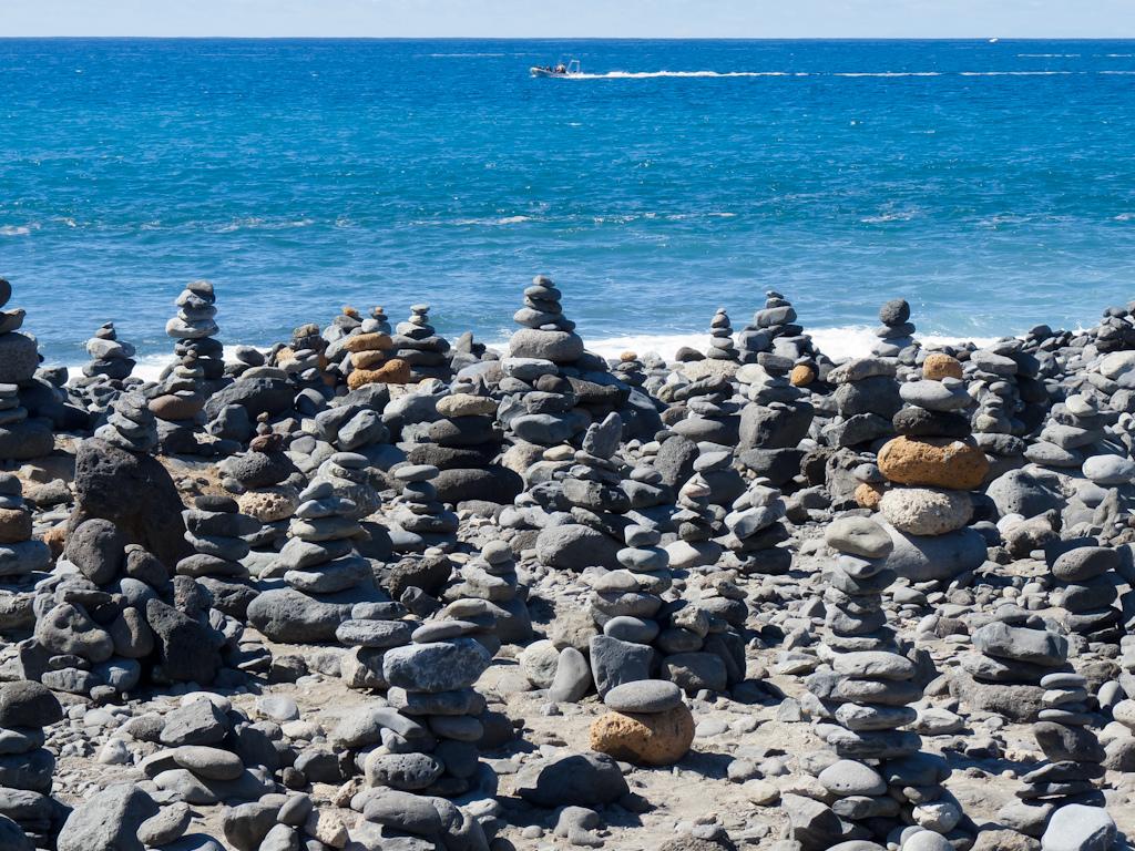 Iskusstvo-na-plyazhah-yuga-Tenerife
