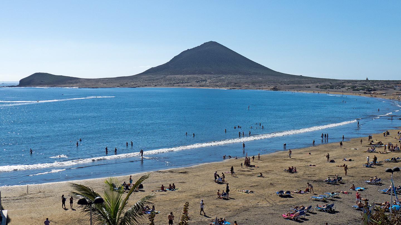 Plyazh-Medano-na-Tenerife