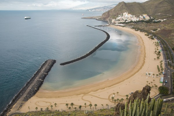 plyazh-teresitas-Tenerife