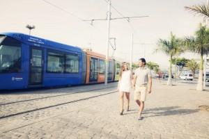 transport-na-tenerife-tramva
