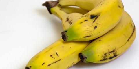 Banany-na-Kanarskih-ostrovah-Tenerife