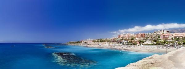 Plajya-del-Duke