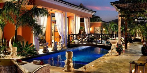 Royal-garden-villas-Tenerife