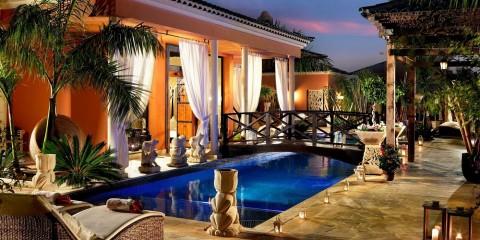 Royal-garden-villas-Tenerife