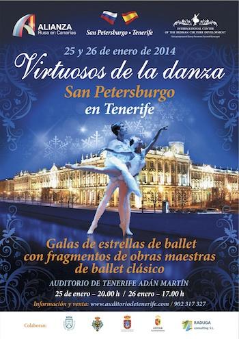 Virtuozy-tantsa-Sankt-Peterburga