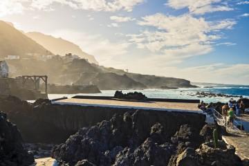 garachiko-Tenerife-Kanarskie-ostrova