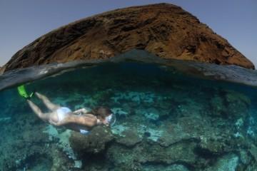 luchshih-plyazhej-na-Tenerife-dlya-snorkelinga