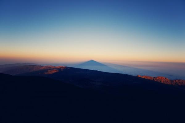 priroda-lava-tejde-vulkan-Tenerife-Kanarskie-ostrova