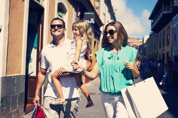 shopping-pokupki-torgovy-j-tsentr-la-laguna-Tenerife-Kanarskie-ostrova