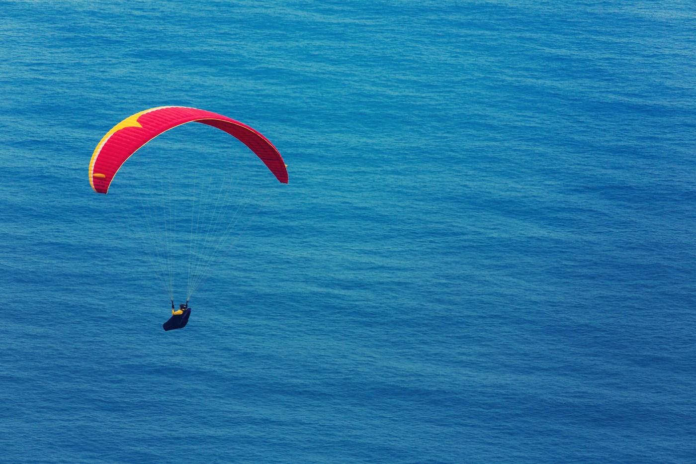 sport-planer-parashut-skaj-dajving-tenerife-kanarskie-ostrova