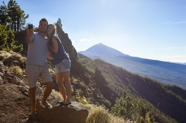 tejde-lava-vulkan-priroda-Tenerife-Kanarskie-ostrova