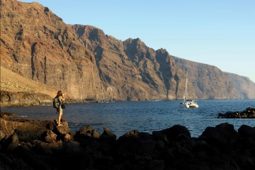 Dostoprimechatel-nosti-Tenerife-Los-Higantes