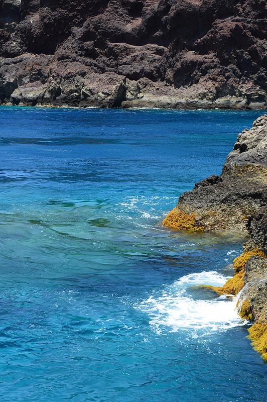 Plyazh-Punta-del-Teno