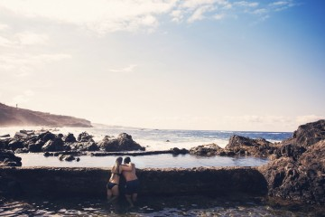 prirodny-j-bassejn-garachiko-tenerife-kanarskie-ostrova
