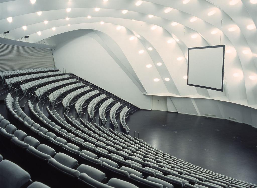 Auditorio-de-Tenerife-Programma-na-pervoe-polugodie-2014