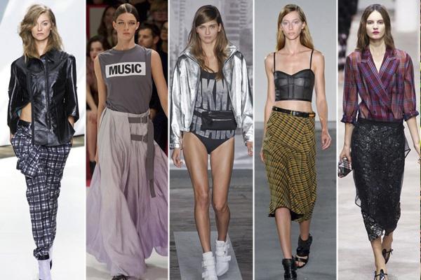Moda-i-shopping-90-e-gody-Bluzki