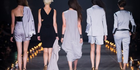 Moda-i-shopping-na-Tenerife-Modny-e-tsveta-sezonya-vesna-leto-2014