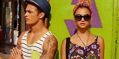 Moda-i-shopping-na-Tenerife-Primark-na-Tenerife