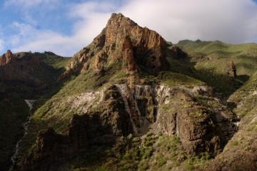 Parki-na-Tenerife-Prirodny-j-park-Adehe