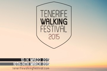 Peshehodny-j-turizm-na-Tenerife-Tenerife-Walking-Festival