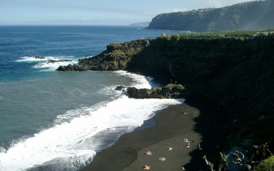 Plyazhi-Tenerife-Plyazh-Bol-yul-o