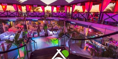 Plyazhny-e-kluby-Tenerife-Papagayo-Beach-Club