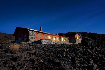 Rukovodstvo-po-voshozhdeniyu-na-vulkan-Tejde-na-Tenerife
