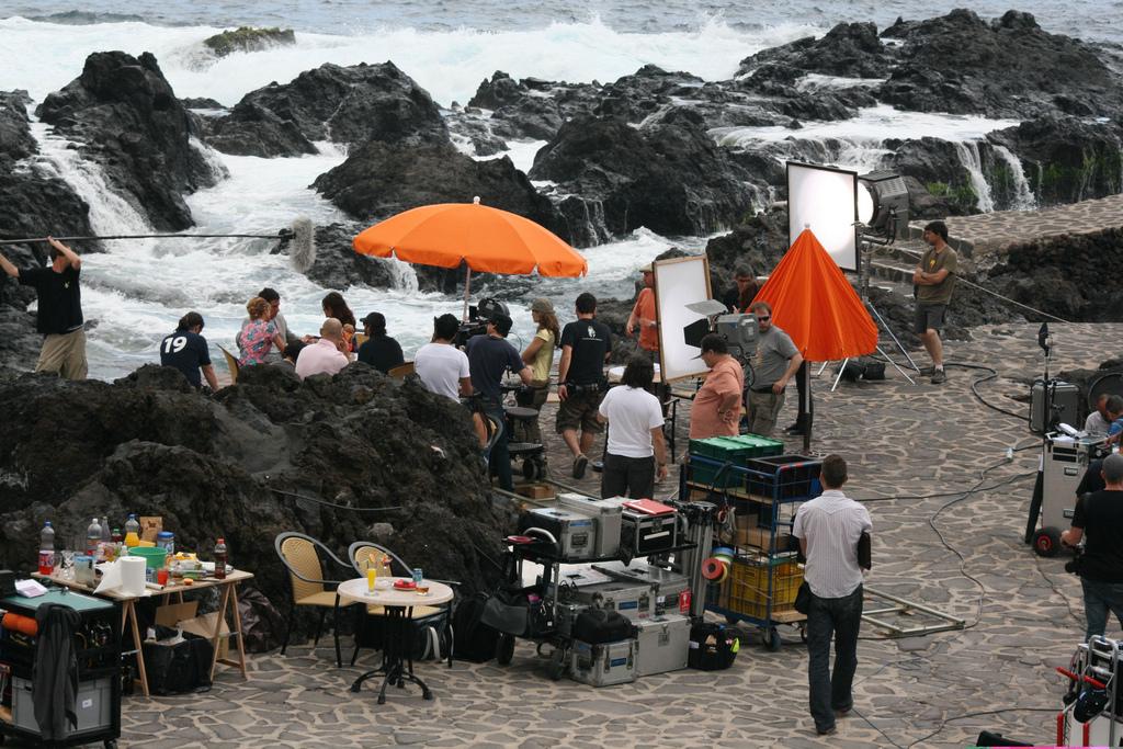 Tenerife-na-Evropejskom-televidenii