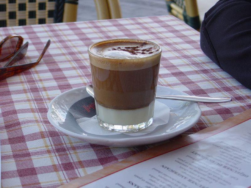 Traditsionnaya-kuhnya-Tenerife-Kofe