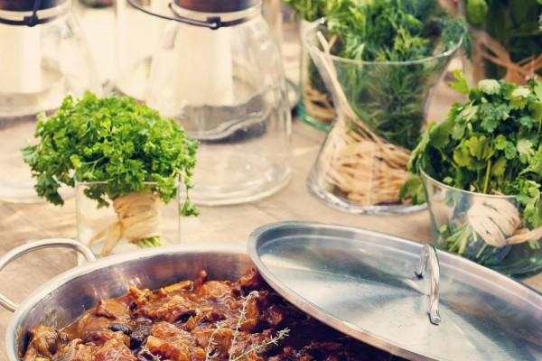 gastronomiya-kuhnya-eda-otel-bahiya-del-duke-Tenerife-Kanarskie-ostrova