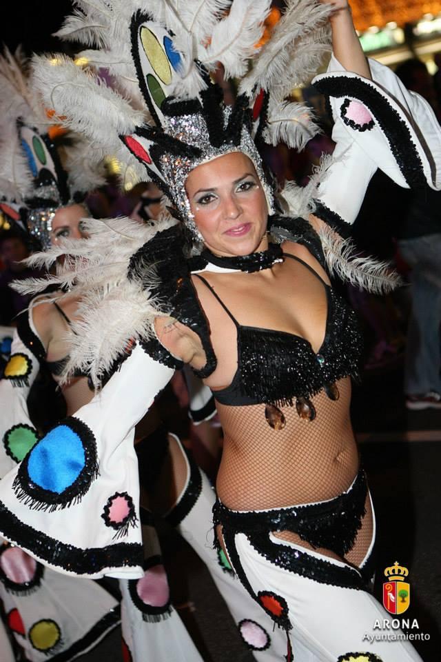 карнавала-в-Ароне-Тенерифе-11