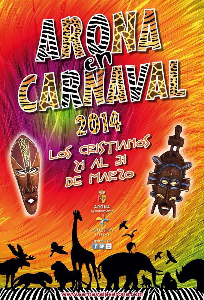 karnavala-v-Arone-Tenerife