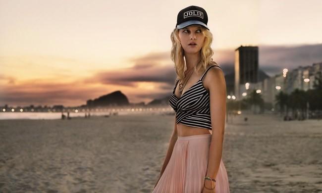 Moda-i-shopping-na-Tenerife.-Katalog-Bershka-vesna-leto-2014