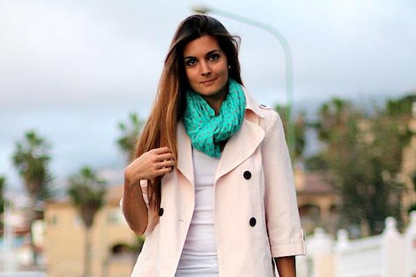 Moda-i-shopping-na-Tenerife.-Magiya-aksessuarov-Platochki-i-sharfy