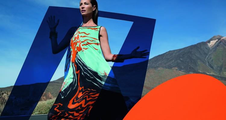 Moda-i-shopping-na-Tenerife.-Missoni-na-vulkane-Tejde
