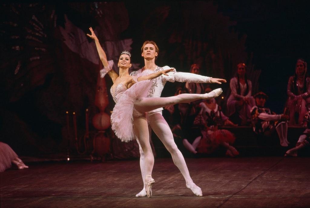 Moskovskij-balet-na-Tenerife
