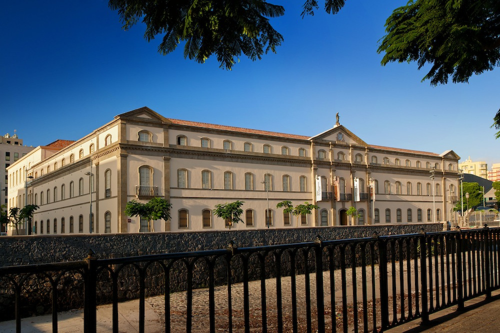 Muzei-Tenerife-Muzej-prirody-i-cheloveka