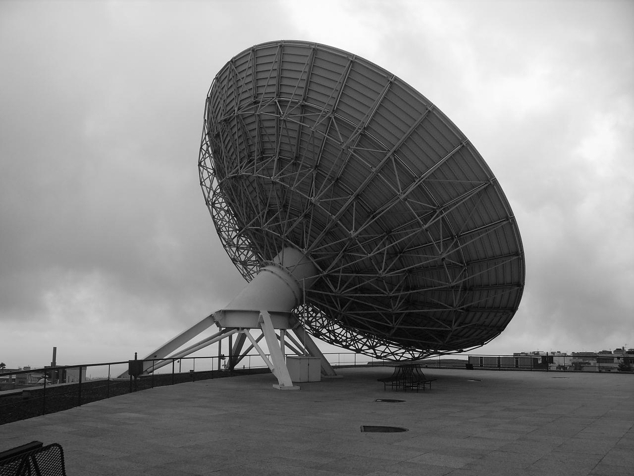 Muzei-Tenerife.-Muzej-nauki-i-kosmosa