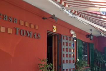 Casa-Tomas-Da-tenerife