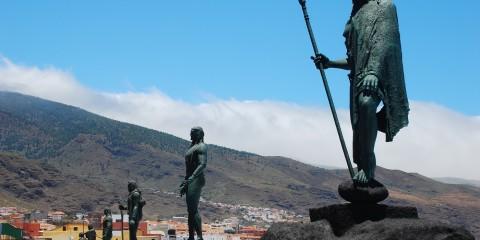 Istoriya-Tenerife.-Mensei