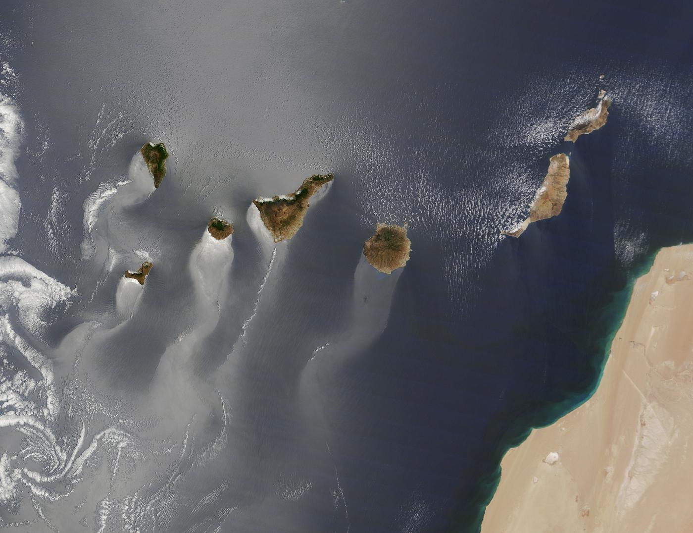 Luchshaya-fotografiya-goda-NASA