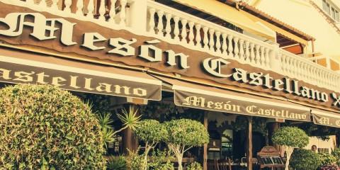 Meson-Castellano-Da-Tenerife