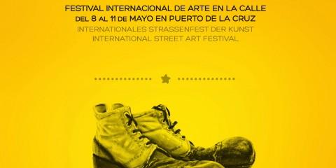 Mezhdunarodny-j-festival-ulichnogo-iskusstva-Mueca-2014