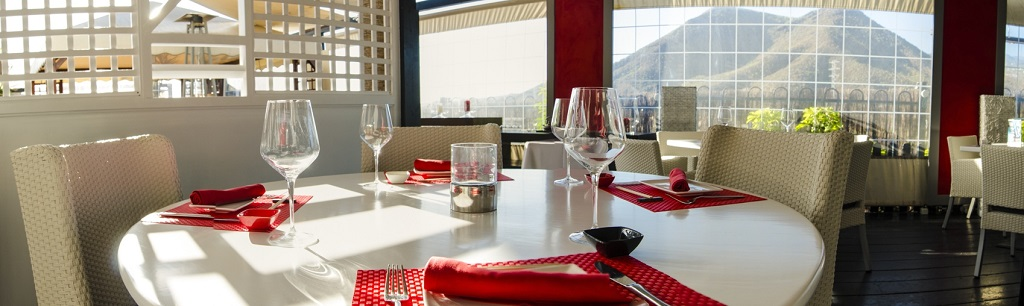 Restoran-Bushido-Da-Tenerife