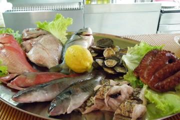 Ресторан-Playa-Tajao-Tenerife