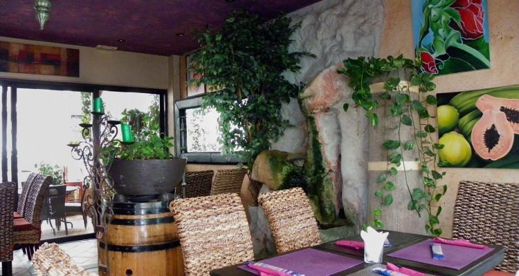 Restoran-Sama-Sama-Da-Tenerife