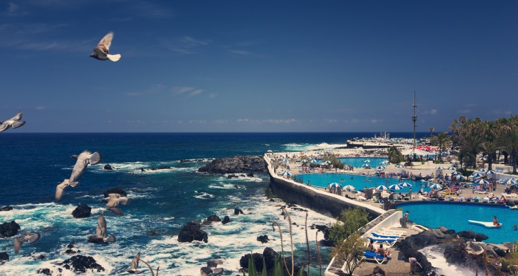 klimat-na-Tenerife