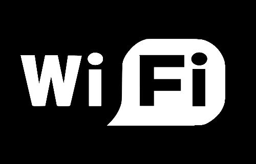 Besplatny-j-Wi-Fi-na-Tenerife