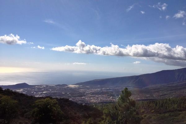 Dostoprimechatel-nosti-Tenerife.-Posyolok-Arafo